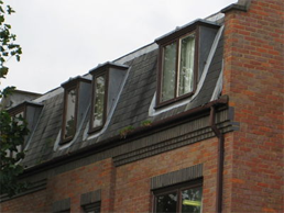 Loft conversions in cornwall
